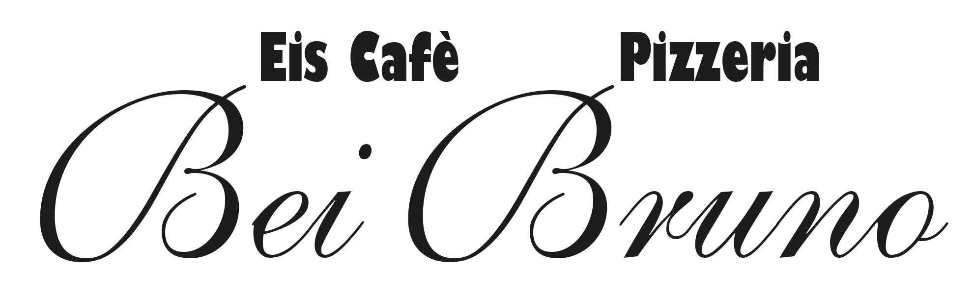 Bei Bruno - Eiscafé und Pizzeria